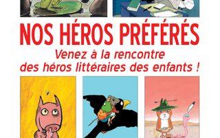 aff-nos_heros_preferes