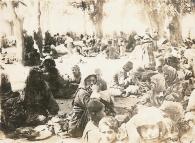 Les génocides du XXe siècle