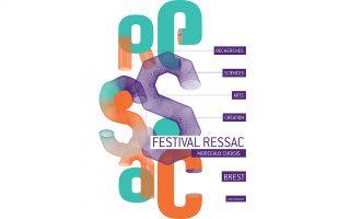 Exposition RESSAC BU Lettres